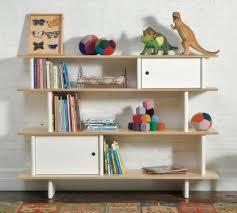 unique kids storage.  Storage Library Storage System Intended Unique Kids E