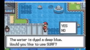 How To Catch All Legendary Pokemon In Light Platinum Pokemon Light Platinum How To Catch Kyurem