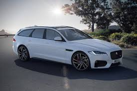 2018 jaguar xf. beautiful jaguar purchase 70450 throughout 2018 jaguar xf