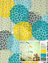 white and yellow shower curtain enchanting blue and yellow shower curtains decor with 45 best