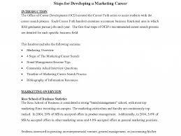 Change Career Cover Letter Cover Letter Sample Career Change