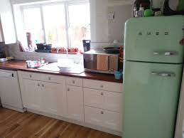 Handmade Kitchen Furniture Temple Carpentry Kitchens Cabinetry Carpenter Kitchen Fitter