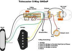 guitar rewiring 101 treble bleed mods rowbi s guitar blog telecaster 3 way switch wiring diagram also telecaster seymour duncan wiring diagrams in addition 3 way