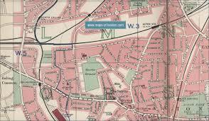 map acton 7 jpg