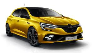 2018 renault megane rs review. simple 2018 30 photos 2018 renault megane rs  throughout renault megane rs review 2