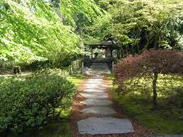 Japanese Zen Garden Wallpaper, Zen ...