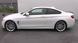 BMW 5 Series bmw 420d coupe price : All BMW Models » Bmw 420d Coupe Review - BMW Car Pictures, All ...