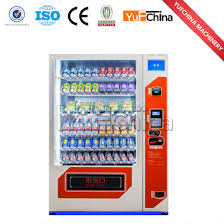 Paper Vending Machine Magnificent China Multiple Functions Vending Machine For Sanitary Napkin