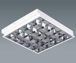 parabolic light fixtures office lighting. Office Lighting Fixtures Parabolic Light E