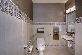 office restroom design. Green Dental Office Design Med Spa Medical Plastic Surgery Architect EnviroMed Group_Restroom 0149 Restroom A