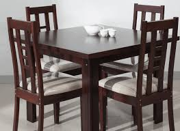 hi tech furniture. Wonderful Tech Product View  Basic Hitech Furniture Pvt Ltd Photos Poonamallee  Chennai Carpenters In Hi Tech S