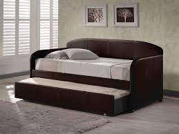 Furniture: Daybed With Trundle Bed Unique Daybeds With Trundle Decoration  News - Luxury Daybed with