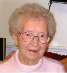 Marion Barton: obituary and death notice on InMemoriam