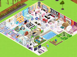 Cheat Codes For Home Design Game Home Design Game Theradmommy Com