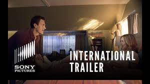 Couple fucking movie trailer