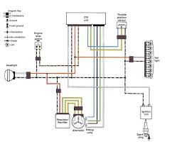 pretty 2003 suzuki eiger wiring diagram pictures inspiration