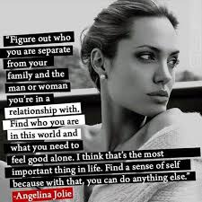Angelina Jolie Quotes On Beauty Best of Image Result For The Tourist Angelina Jolie I Love You Colors