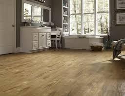 great lvt flooring reviews funiture amazing vinyl pink flooring reviews armstrong luxury