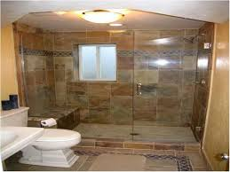 bathrooms showers designs. Simple Showers Nice Bathrooms Showers Designs For Fine Home  Terrifying Inspirations Bathroom Shower India With Bathrooms Showers Designs