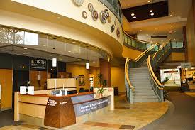 Maple Grove Medical Center North Memorial Health
