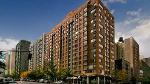 Manhattan Apartments From Equity Residential EquityApartmentscom - New york apartments outside