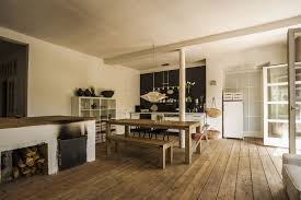 Wooden Flooring For Kitchens The Best Bedroom Flooring Materials