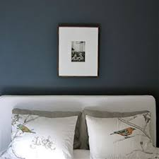 minimalist and fresh duvet set design for bedding accessories chinoiserie pearl collection by dwellstudio