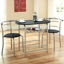 dining tables 2 chair dining table set small kitchen chairs room sets desks for spaces