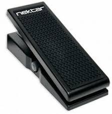 <b>Nektar</b> NX-P универсальная <b>педаль</b> экспрессии купить в Музторге ...