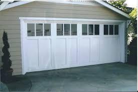 sears garage door opener remote replacement exterior craftsman garage door opener remote replace battery nice on exterior doors manual craftsman craftsman