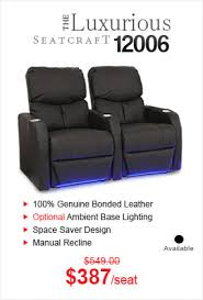 movie theaters chairs for home. the luxurious 12006 home theater seating movie theaters chairs for r