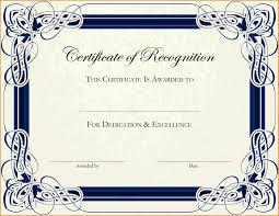Template Certificate Border Copy Microsoft Word Borders Fresh Page