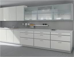 tall kitchen cabinets with glass doors elegant 123 best aluminum frame glass cabinet doors images on