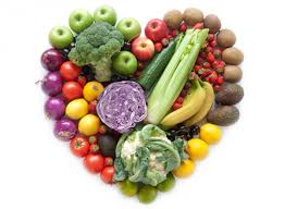 4 Tips For Eating Well With High Cholesterol Diabetes