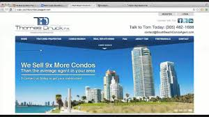 the best real estate websites walk in interview updated resume current photograph position required mobile no 2 telle caller no target oriented job female