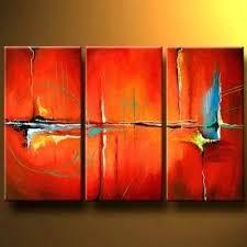 abstract canvas wall art tango modern canvas art wall decor abstract oil painting wall art with abstract canvas wall art