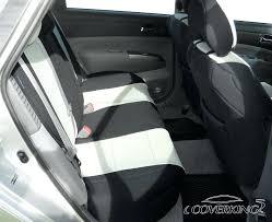 neoprene car seat covers genuine grade neoprene seat covers neoprene car seat covers dandenong