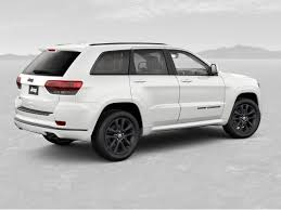 2018 jeep grand cherokee high altitude. wonderful high new 2018 jeep grand cherokee high altitude on jeep grand cherokee high altitude