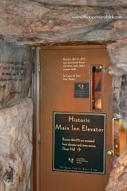 the omni grove park inn awesome overnight resort for a mom of omni grove park inn fireplace inscription elevator