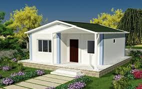 Cost Prefab Cost Estimate Of Prefab House F Lodzinfoinfo