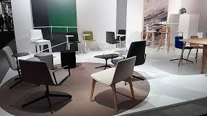 corporate office desk. Furniture Fair Corporate Office Awesome Enea Experience At Stockholm 2017 Desk B