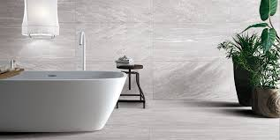 Bathroom Tiles Sydney Tile Shop Sydney Bathroom Tiles Sale Tile Sale Sydney
