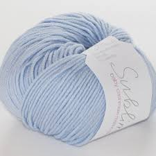 Sublime Baby Cashmere Merino Silk Dk 0002 Cuddle Karelia