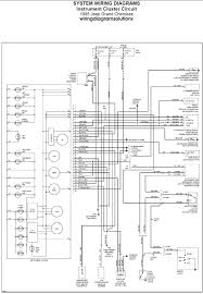 wiring diagram 1996 jeep grand cherokee car stereo radio for 1993 1996 Jeep Cherokee Wiring Schematic at 1996 Jeep Grand Cherokee Wiring Diagram Radio