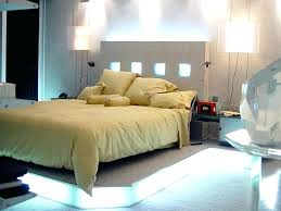 cool lighting for room. Bedroom Lighting Ideas Diy Awesome Alluring Cool . For Room S