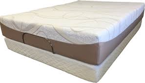mattress png. Best Of All, Bowles Mattresses Are Locally Made In Indiana And Available Exclusively At Furniture Gallery. Mattress Png