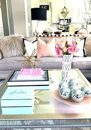 coffee table centrepiece ideas centerpiece ideas for living room table medium size of coffee dining table