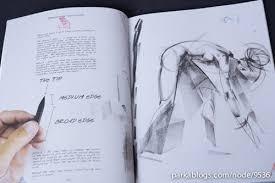 gesture drawing vol 3 by ryan woodward 03