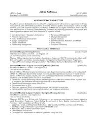 Nurse Manager Resume Nurse Manager Resume Resume Nurse Supervisor