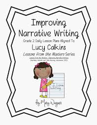 41487c781fd9781cf371e5596002f18c 95 best images about lucy calkins on pinterest assessment on lesson plan template for special education